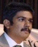 M Irfan Riasat M#1671