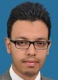 Muhammad Khizar M#2853