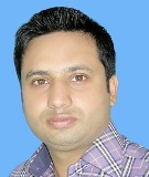 M Khurram Baig M#2544