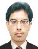 Muhammad Laeeq Tareen