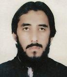 Muhammad Looqman M#2045