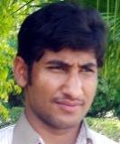 M Mahran Aslam