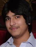 M Mazhar Ali M#2153