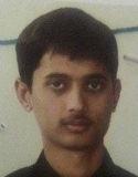 M Minhaj Saeed M#2014