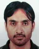 M Naeem Anjum M#2198