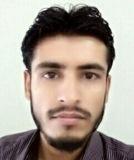 Muhammad Nasir M#2756