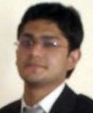 M Qasim Mughal