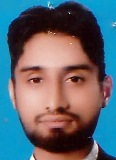 M Rafi Qamar M#2135