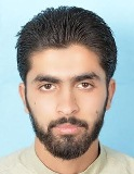 Muhammad Rehan M#2147