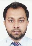 M Rehan Arshad M#1542