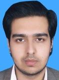 M Saad Iftikhar