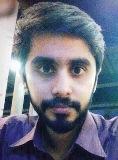 M Saad Sohaib M#2112