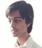 Muhammad Saadat Ali