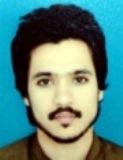Muhammad Salman M#2541