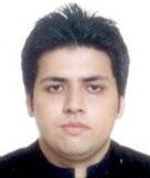 Muhammad Salman M#1551