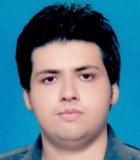 Muhammad Salman M#2606