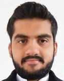 M Sami Ullah  M#2047