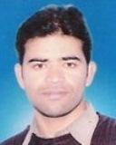 M Shoaib Rasool