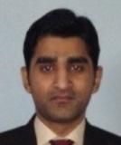 M Tahir Ghaffar