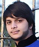 M Talha Nisar M#1554