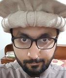 Muhammad Umair M#2149