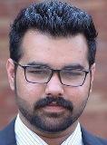 M Usama Farooq M#2087