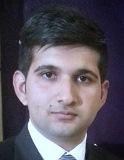 M Usman Qaisar M#2073