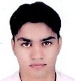 Muhammad Waheed Ijaz