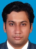 Muhammad Waqas M#2922