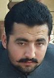 Wasim Shahzad M#2170