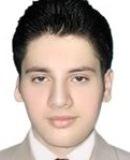 Muhammad Yahya M#2097