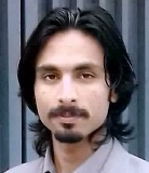 Muhammad Yaseen M#2801