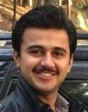 M Yasir Abdullah M#2705