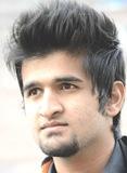 Muhammad Zarrar M#2130