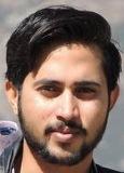 Muhammad Zeeshan M#2925