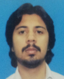 Muhammad Zeeshan M#1598