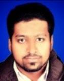 Mujeeb Ur Rehman M#2798