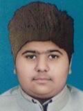 Mujtaba Malik M#2866