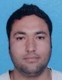 Munawar Abbas M#2100