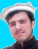 Muneeb Ur Rahman M#2658