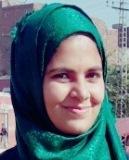 Mushal Fatima M#1843