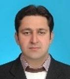 Muzamil Hussain M#1858