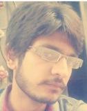 Muzammal Afzal M#1734