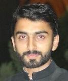 Naeem Abbas M#2890