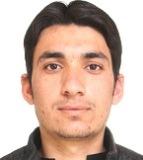 Naeem Anwar