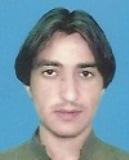 Naimat Ullah