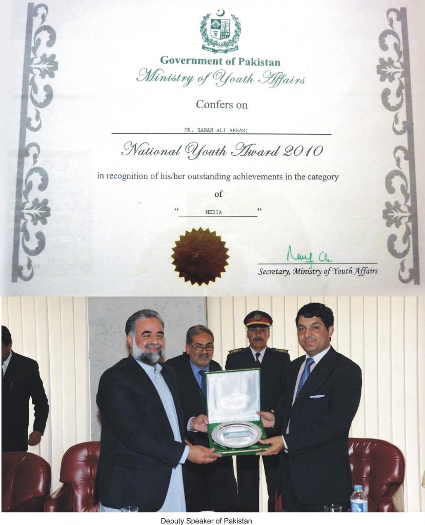 National-youth-assembly-hanan-ali-abbasi-pakistan (1)