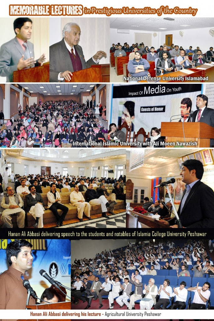 National-youth-assembly-hanan-ali-abbasi-pakistan (16)