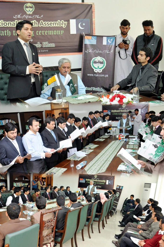 National-youth-assembly-hanan-ali-abbasi-pakistan (18)