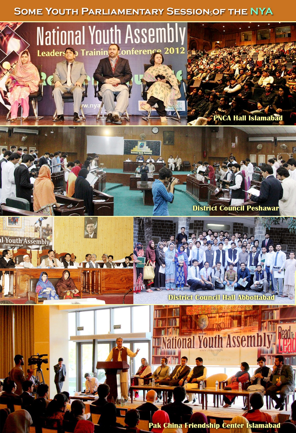 National-youth-assembly-hanan-ali-abbasi-pakistan (21)